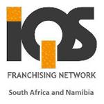 07IQS-Logo1