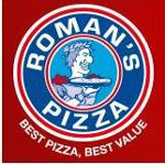 10Romans-Pizza2