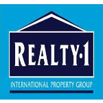 16Realty1