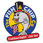 18The-Fish-Chip-Co.-Logo