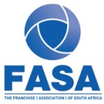 FASA-New-Logo2-Square2