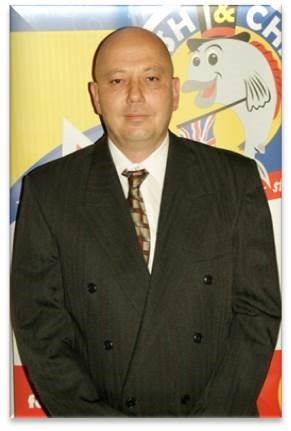 Marcel Strauss