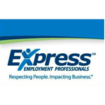 Express-Employment-Professionals-Logo1