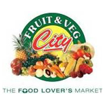 Food-Lovers-Market-Logo1