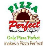 Pizza-Perfect-Logo1