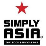 Simply-Asia-Logo3