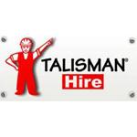 Talisman-Hire-Logo1