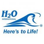 H2O-Logo-150x1501