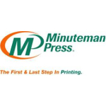 Minuteman-Press-Logo