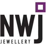 NWJ-Logo