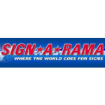 Sign-A-Rama-Logo