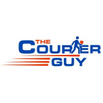 The-Courier-Guy-Logo
