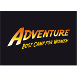Adventure-Boot-Camp-For-Women-Logo