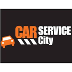 Car-Service-City-Logo5