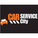 Car-Service-City-Logo5