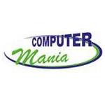 Computer-Mania-Logo1