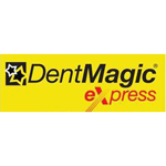 Dent-Magic-Express-Logo