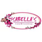 Isabellas-Logo1