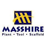 Mass-Hire-Logo