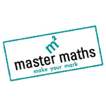 Master-Maths-Logo