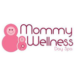 Mommy-Wellness-Logo