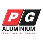 PG-Aluminium-Logo