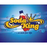 Soda-King-Logo