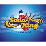 Soda-King-Logo