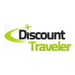 Discount Traveler Logo