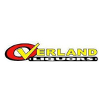 Overland Liquors Logo