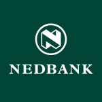 1769_BB_SA_Franchise_branded_elements_nedbank_logo2
