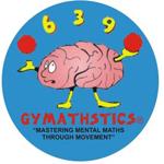 GYMATHSTICS Logo(1)