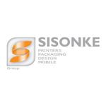 Sisonke Printers Logo