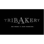 Tribakery Logo