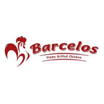 Barcelos Logo