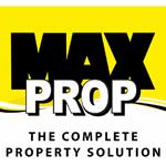 Maxprop-Logo1