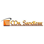 Mr-Sandless-Logo