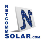 Netcomm-Solar (High Res)