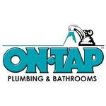 ON-TAP-Logo2