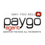 Paygo Agent Logo