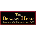 The-Brazen-Head-Logo