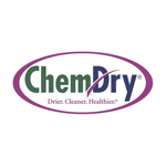 chemdry_badge_logo