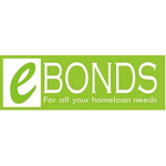 eBonds-Logo