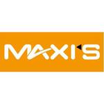 Maxis-Logo2