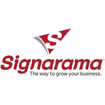 Sign-A-Rama-Logo-2