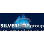 Silverline-Group-New-Logo2