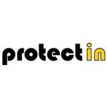 protectin