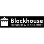 Blockhouse Logo