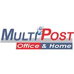 Multipost Logo1