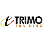 Trimo Training Logo